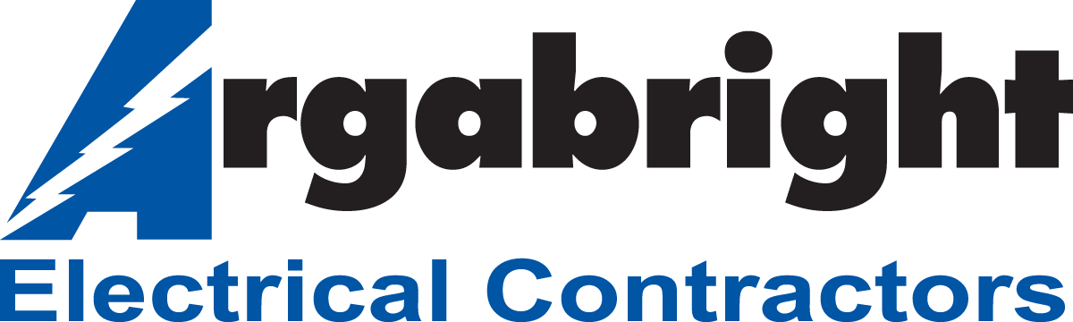 Argabright Electrical Contractors Logo